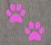 Hundesalon Wuschel