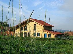 Andreno-Bau GmbH