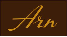 Confiserie Arn SA