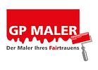 GP Maler AG