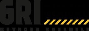 Groupe de Rénovations Immobilières SA
