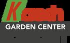 Garden Center Kaech