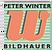 Grabmale / Grabsteine und Brunnenbau Peter Winter