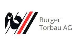 Burger Torbau AG