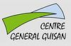 Centre Général Guisan