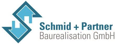 Schmid + Partner Baurealisation GmbH