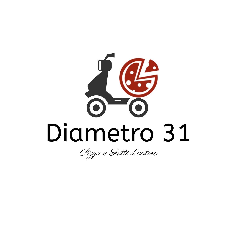 Diametro 31
