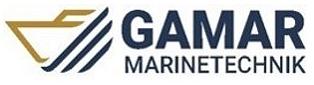 Gachnang Marinetechnik