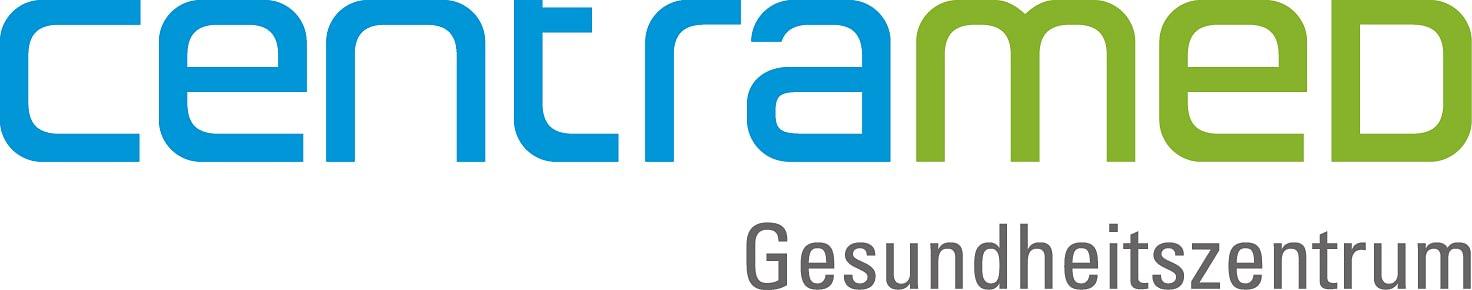 Centramed Aarau Gesundwerk