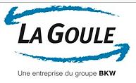 Société des forces électriques de la Goule