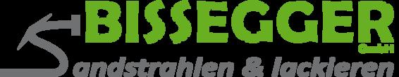 Bissegger GmbH