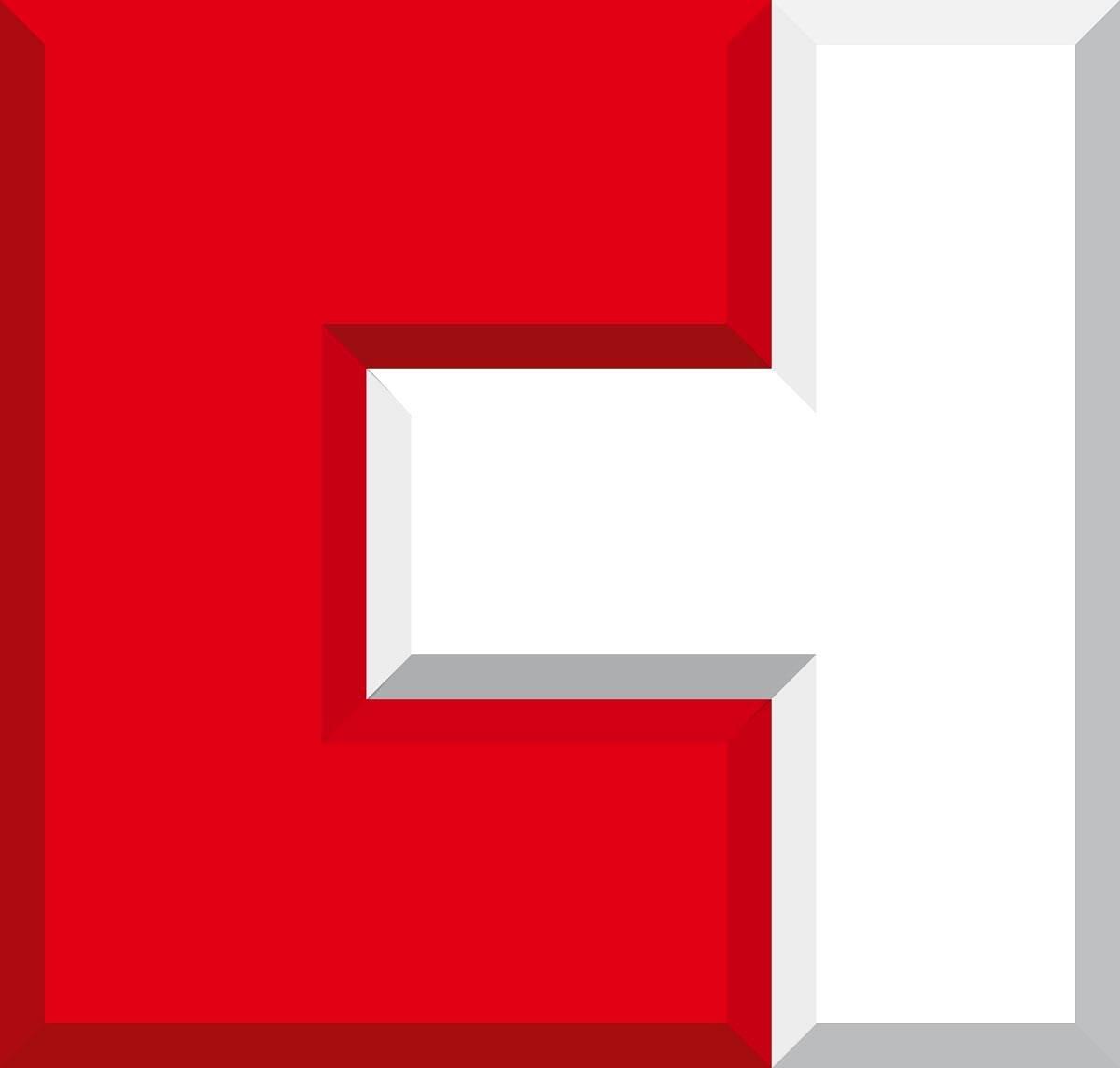 ComforTrust.ch AG