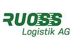 Ruoss Logistik AG