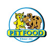 Pet Food Ebner AG