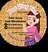 Mae Ying Thai Minimart