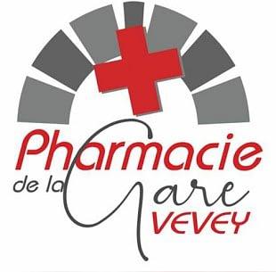 Pharmacie de la Gare de Vevey