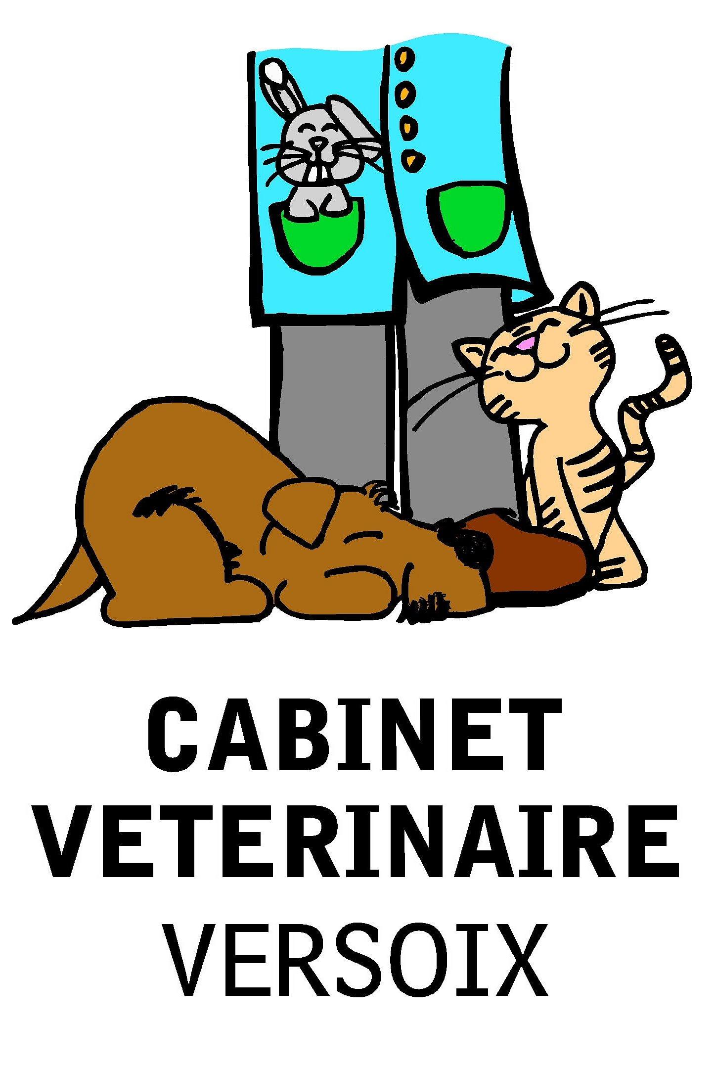 Cabinet vétérinaire de la Versoix