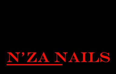 N'ZA NAILS