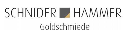 Schnider + Hammer AG