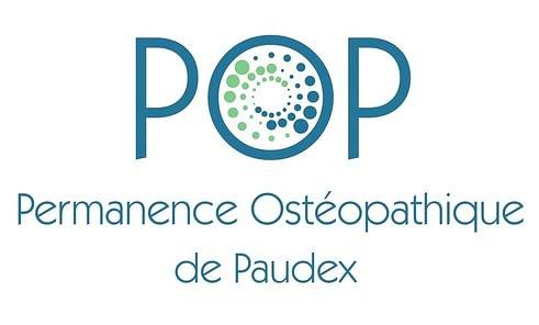 Permanence Ostéopathique de Paudex