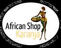 African Shop Karanja