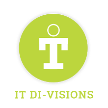 IT Di-Visions AG