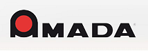 Amada Swiss GmbH