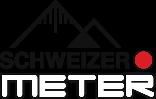 Kunststoffwerk AG Buchs (SchweizerMeter