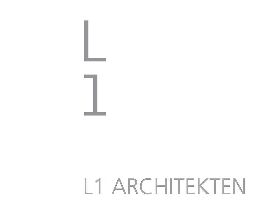 L1 Architekten AG