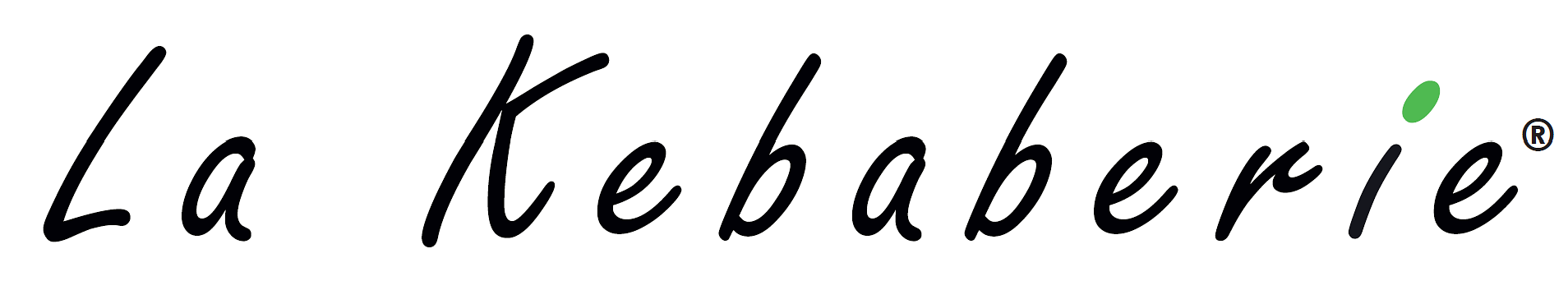 La Kebaberie