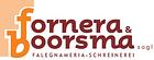 Falegnameria Fornera & Boorsma Sagl