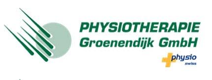 Physiotherapie Groenendijk GmbH