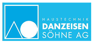 Danzeisen Söhne AG