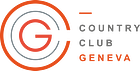 Country Club Geneva SA logo