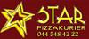 Star Pizzakurier