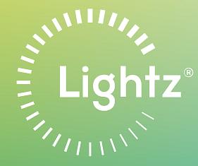 LIGHTZ Group SA