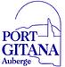 Auberge Port Gitana