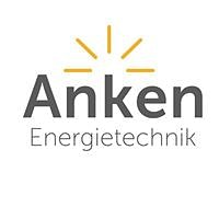 Anken Energietechnik GmbH