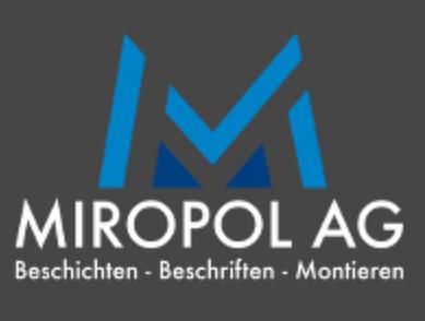 Miropol AG