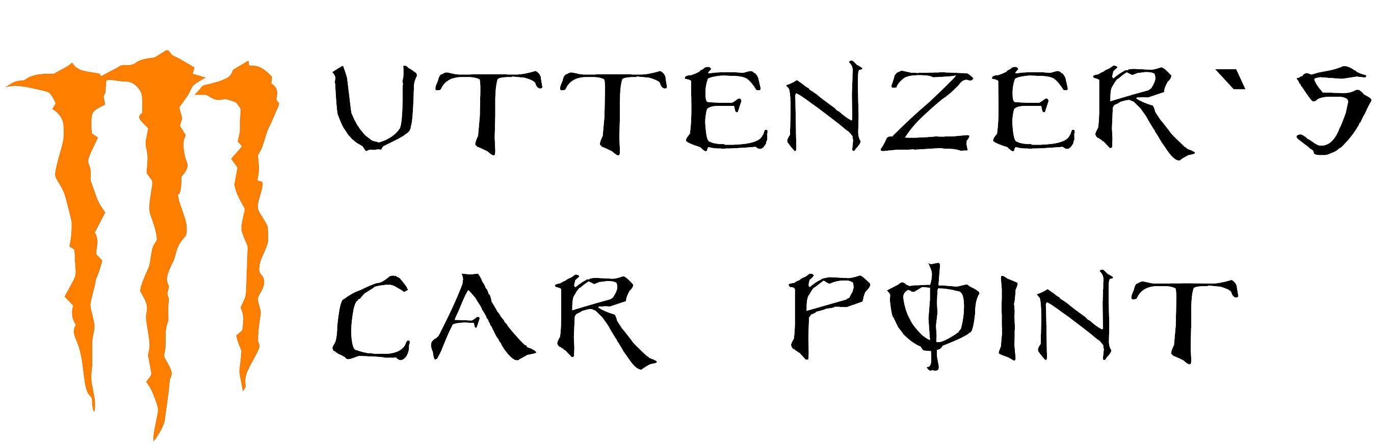 Muttenzer's Car-Point