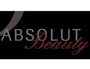 ABSOLUT Beauty GmbH