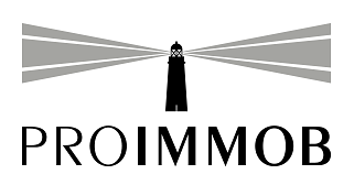 Pro Immob SA