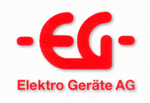 EG Elektro Geräte AG