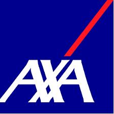 AXA Agence Principale Gabriel Cruz