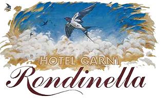 Hotel Rondinella Locarno