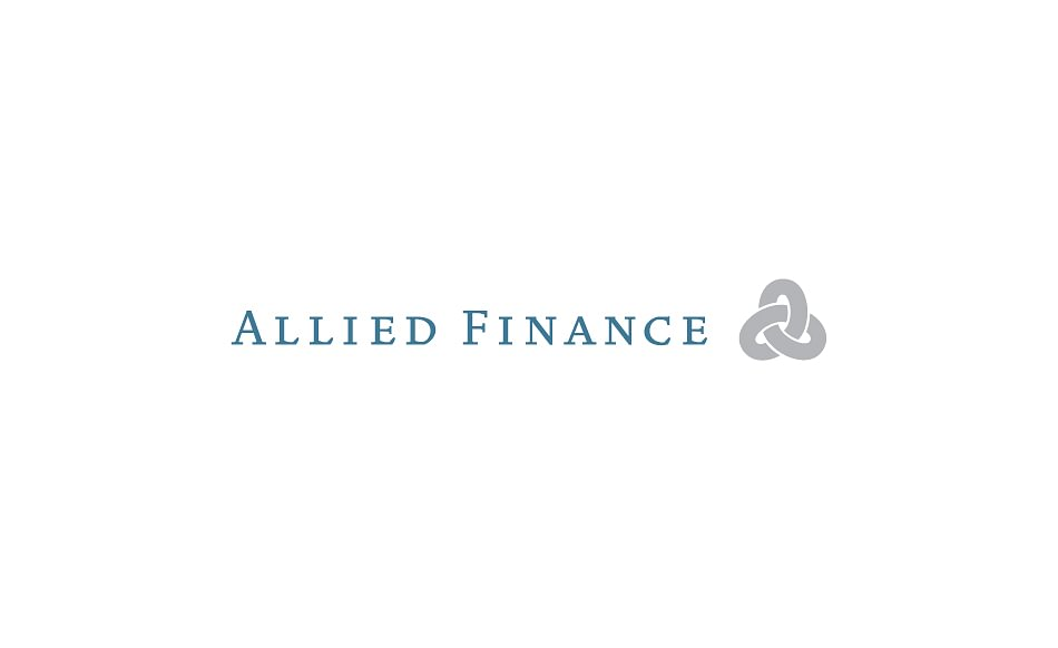AF Trustees AG
