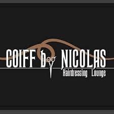 Coiff by Nicolas