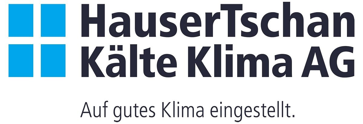 HauserTschan Kälte Klima AG
