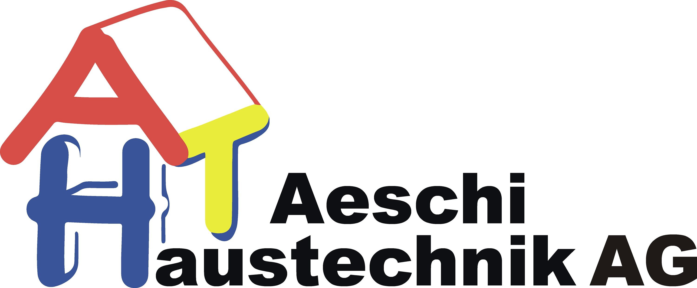 Aeschi Haustechnik AG