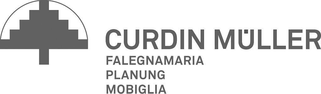 Falegnamaria Curdin Müller SA